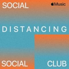 Various Artists – Social Distancing Social Club (2021)