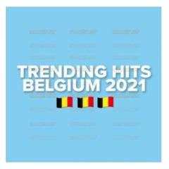 Various Artists – Trending Hits Belgium (2021)