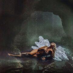 Zolita – Evil Angel