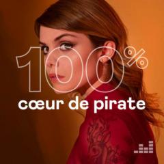 100% Coeur de Pirate
