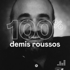 100% Demis Roussos