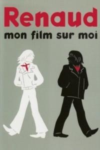 Renaud, le Rouge et le Noir