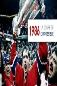 1986 La Coupe De L impossible