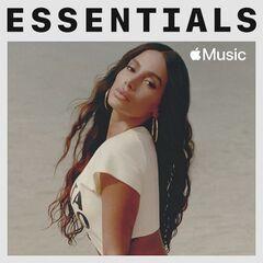 Anitta – Essentials