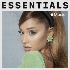 Ariana Grande – Essentials
