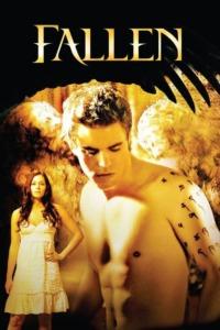 Fallen I – Le néphilim