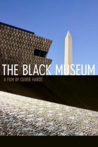 Le Musée noir