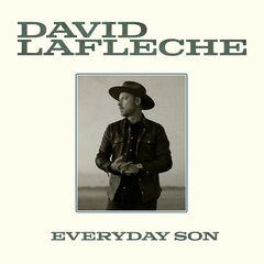 David Lafleche – Everyday Son