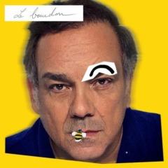 Didier Bourdon - Le bourdon