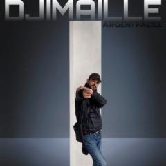 Djimaille - Argent Facile