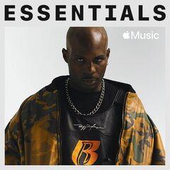 DMX – Essentials
