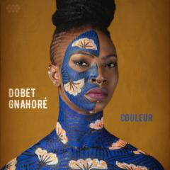 Dobet Gnahoré - Couleur