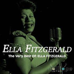 Ella Fitzgerald – The Very Best Of: Ella Fitzgerald