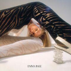 Emma Bale – Retrospect