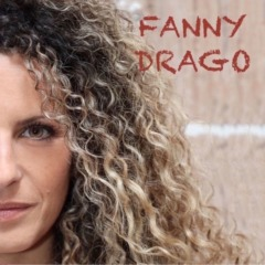 Fanny Drago - Fanny Drago