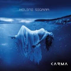 Hélène Ségara - Karma