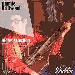 Jimmie Driftwood – Oldies Selection: Best Of