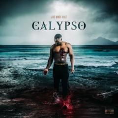 Joé Dwèt Filé - Calypso
