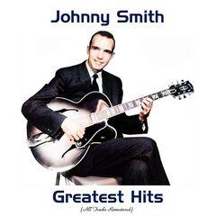Johnny Smith – Johnny Smith Greatest Hits