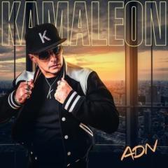 Kamaleon - Adn