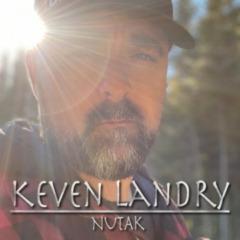 Keven Landry - Nutak
