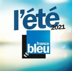L'Été France Bleu 2021