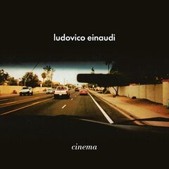 Ludovico Einaudi – Cinema
