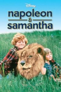 Napoléon et Samantha