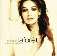 Marie Laforêt - Collection Best Of La Fille aux yeux d'or