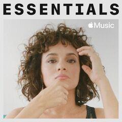 Norah Jones – Essentials