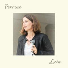 Perrine Hope - Loin
