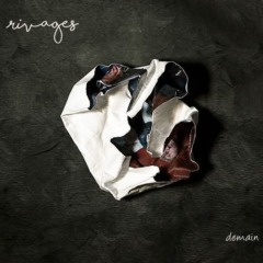 RIVAGES - Demain