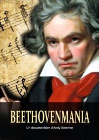 Beethovenmania