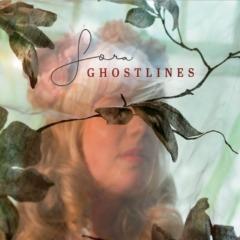 Sora - Ghostlines