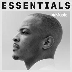 T.I. – Essentials