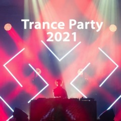 Trance Party 2021