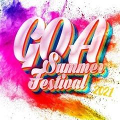 VA – Goa Summer Festival 2021