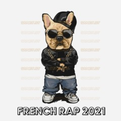 Various Artists – French Rap 2021
