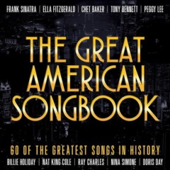 Various Artists – The Great American Songbook (2021)