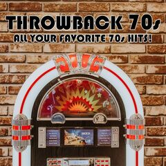 Various Artists – Throwback 70s (2021)