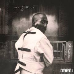 2Pac – The 2Pac LP