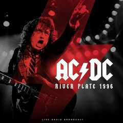 AC/DC – River Plate 1996 (Live)0