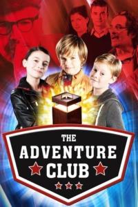 Le Club des Aventuriers