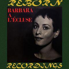 Barbara – Barbara À L'écluse