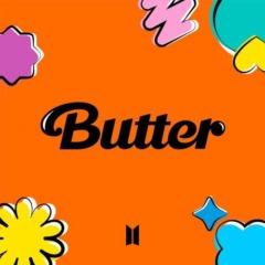 BTS - Butter / Permission to Dance