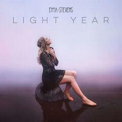 Emma Stevens – Light Year
