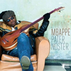 Etienne Mbappe - Pater Noster
