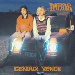 Genoux Vener - Impair