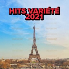 Hits Variété 2021