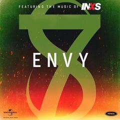 INXS – ENVY